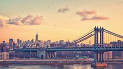 new_york_bridge_building_landscape_beautiful_44129_1920x1080