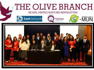 من حلم لنجاح، رحلتي مع تطوير أول لجنة عربية بمؤتمر دولي بالعالم، ثايمن قطر - Vision to Success, My J