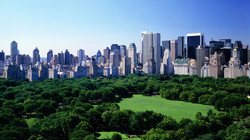 Beautiful-New-York-City-Wallpaper-HD-Resolution1