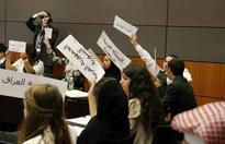 كيف تنجح في مؤتمر دوليلنموذج الأمم المتحدة باللغة العربية؟ - How to Succeed in Arabic MUN