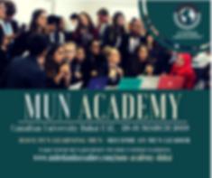 mun academy 2019.png
