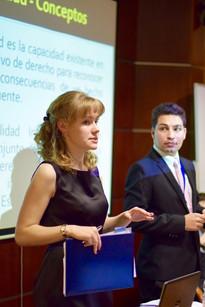 Las 6 preguntas clave al iniciar MUN en español - The 6 Key Questions to Ask When First Learning MUN
