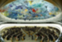 UNHRC.jpg