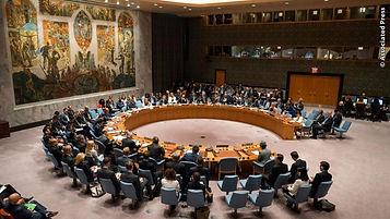 Tillerson_UNSC-9_21.jpg