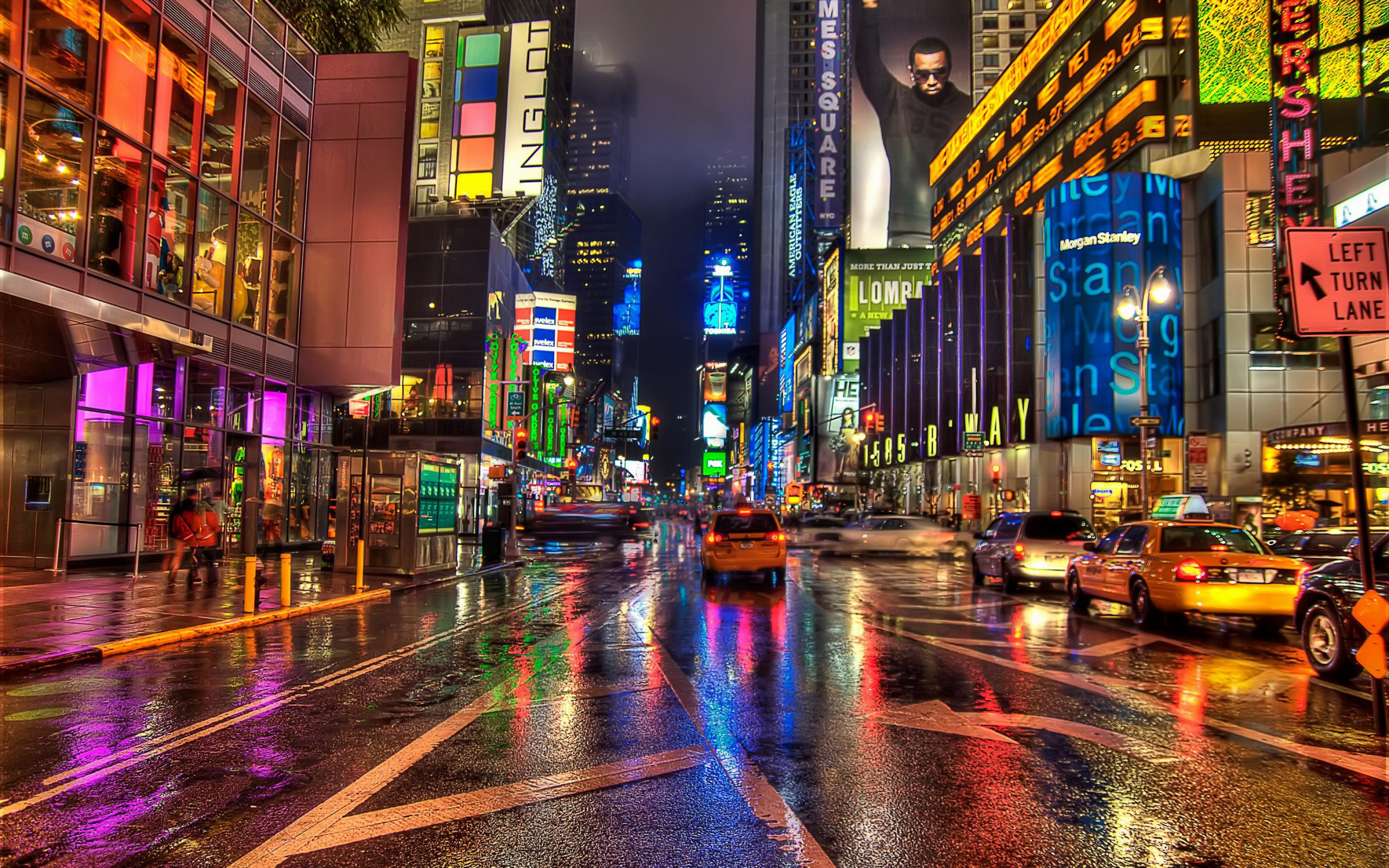 city-beautiful-new-york-wallpaper