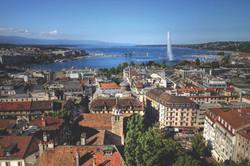 UAMUNC Geneva