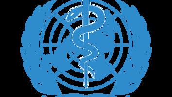 Coronavirus Update - United Ambassadors