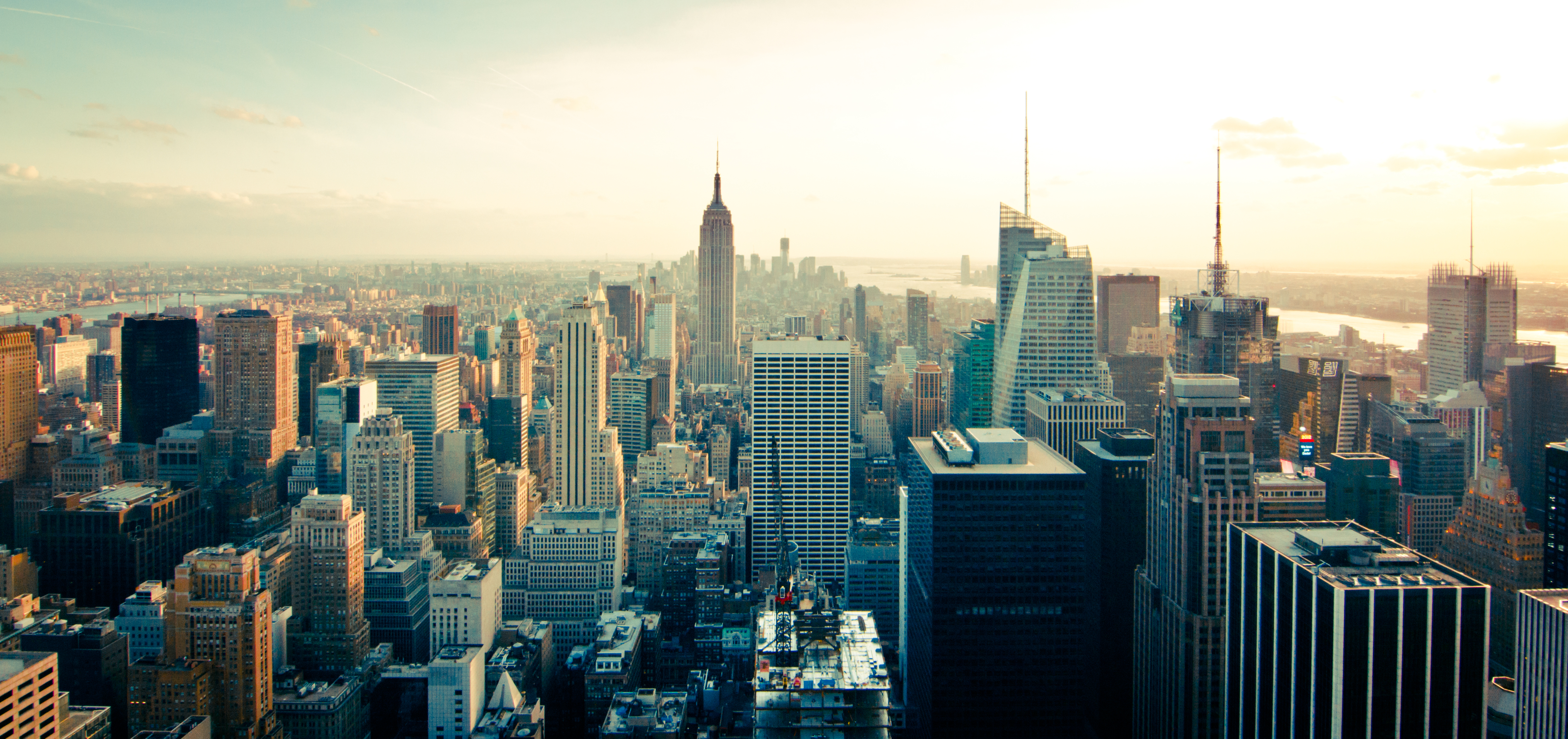 68473325-new-york-wallpapers
