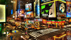 18_New-York
