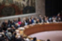 security council.jpg