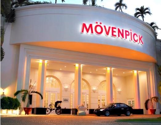 mövenpick-hotel-casino-geneva-5