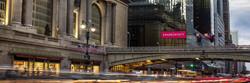Grand-Hyatt-New-York-P288-Exterior.masthead-feature-panel-medium
