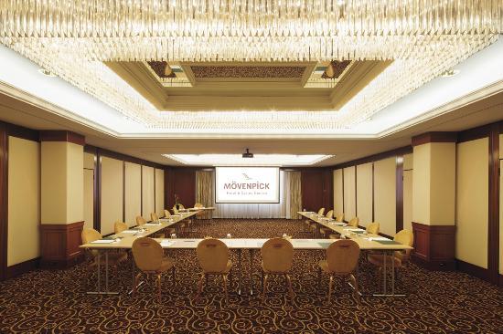 moevenpick-hotel-casino