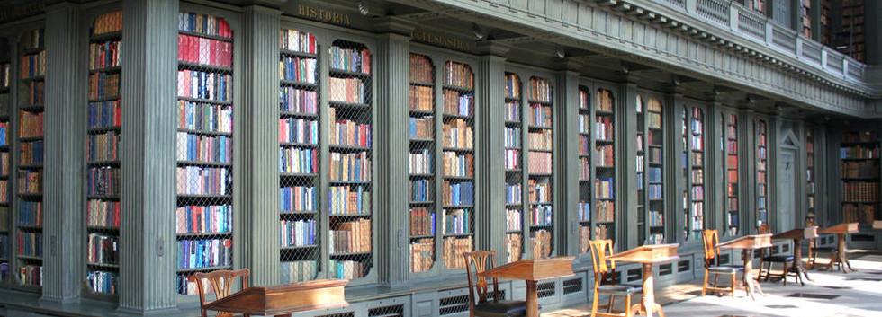 All Souls Library 2.jpg