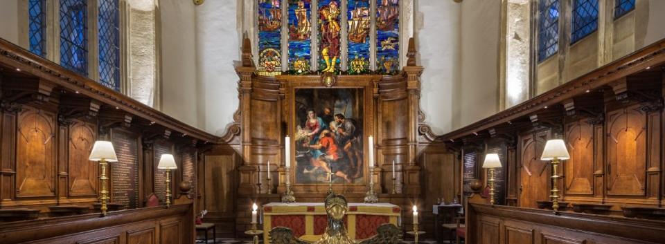 Corpus Christi 2.jpg
