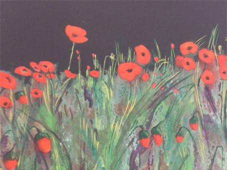 Poppies on black 2.jpg
