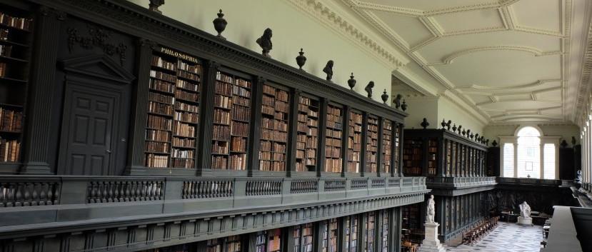All Souls Library.jpg