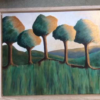 5 Trees.jpg