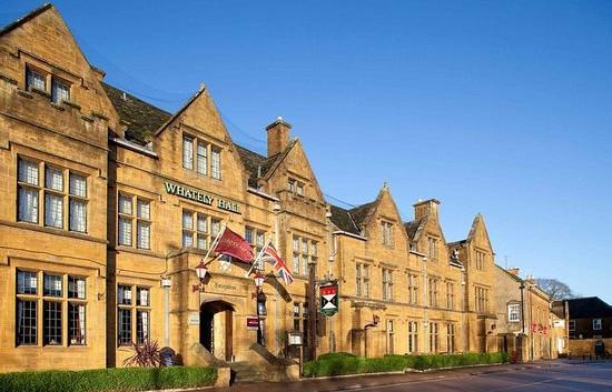 Banbury Hotel.jpg