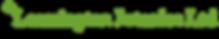Lemdec-Logo.png