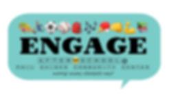 Engage Logo.jpg