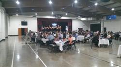ERCCC Awards Banquet