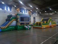 inflatable set.jpg