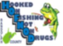 HOFNOD logo_edited.png