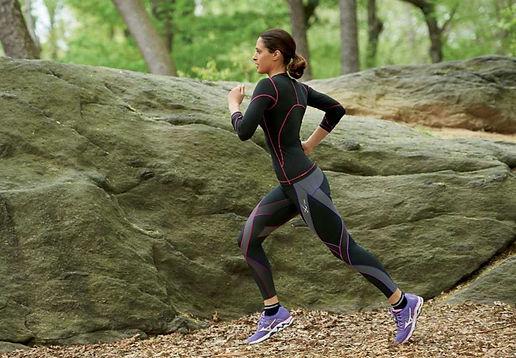 спортивная-компрессионная-одежда.jpg