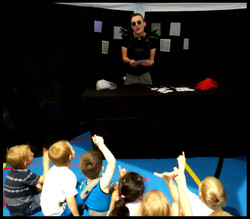 Animations-Ateliers - Cirque - Spectacle - Jongle - Cirque - Liege  (7).jpg