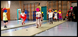 Animations-Ateliers - Cirque - Spectacle - Jongle - Cirque - Liege  (11).jpg