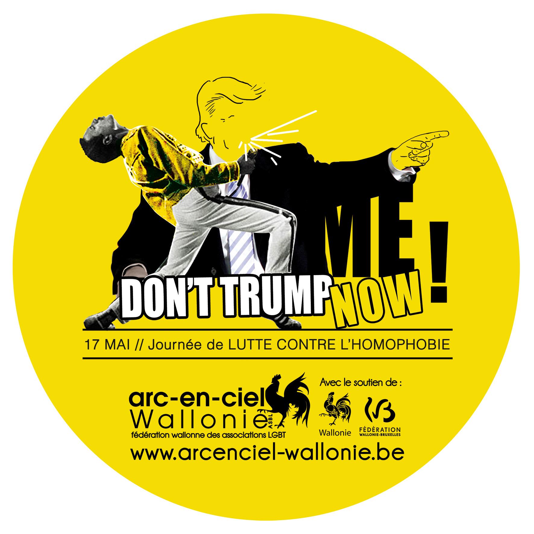 DONTTRUMPME-Campagne-ARC-EN-CIEL-AngiePir