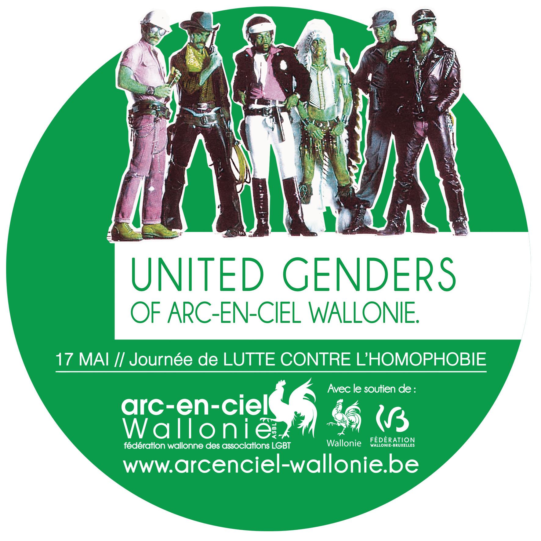 UNITEDGENDERS-Campagne-ARC-EN-CIEL-AngiePir