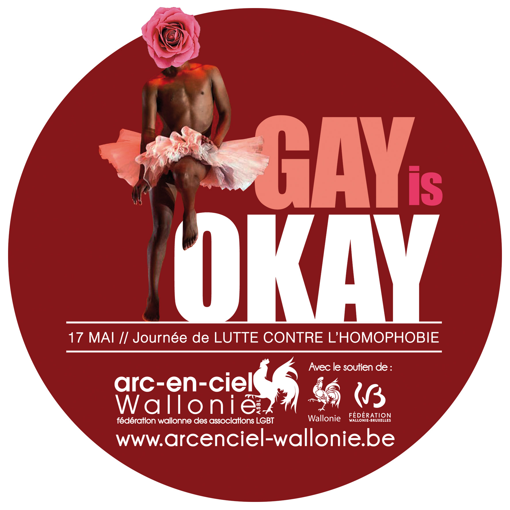 GAYISOKAY-Campagne-ARC-EN-CIEL-AngiePir