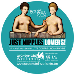 JUSTNIPPLESLOVERS-Campagne-ARC-EN-CIEL-AngiePir