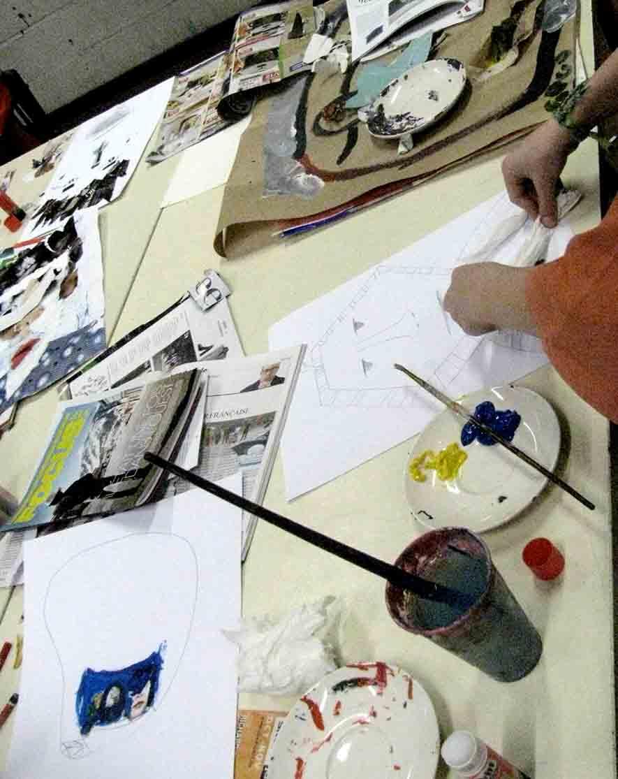 Animation-livres-ARTISALIE-liege