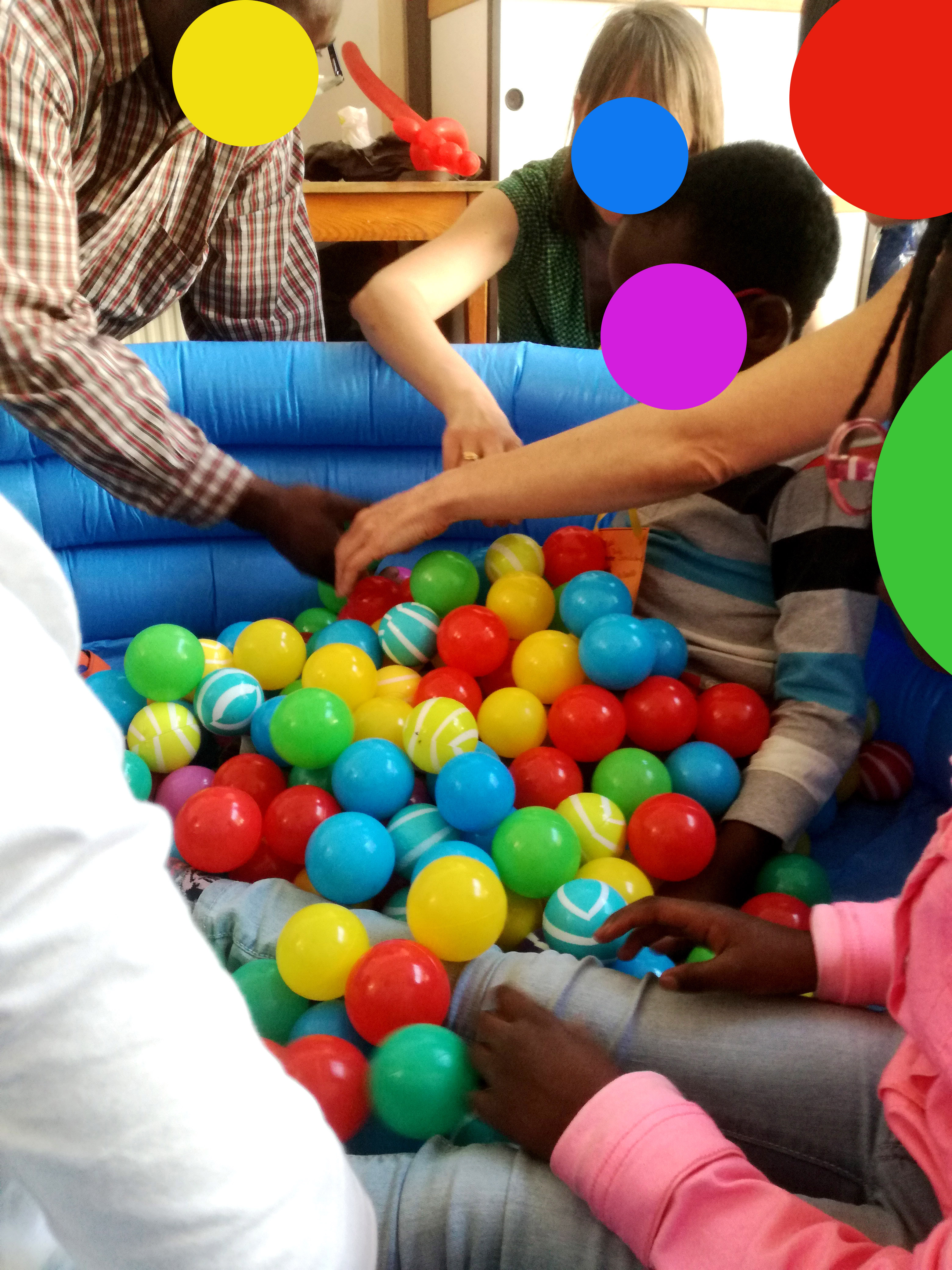 50ans - Ecole La Famille - ARTISALIE ASBL (7)