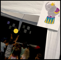 Animations-Ateliers - Cirque - Spectacle - Jongle - Cirque - Liege  (14).jpg