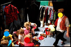 Animations-Ateliers - Cirque - Spectacle - Jongle - Cirque - Liege  (12).jpg