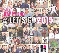 Visuel happy end 2014