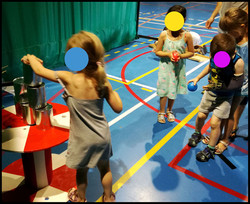 Animations-Ateliers - Cirque - Spectacle - Jongle - Cirque - Liege  (22).jpg
