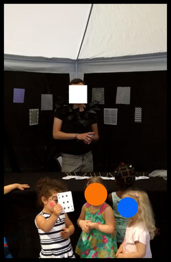 Animations-Ateliers - Cirque - Spectacle - Jongle - Cirque - Liege  (15).jpg