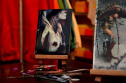 Créateur :  Zero-Scarecrow13