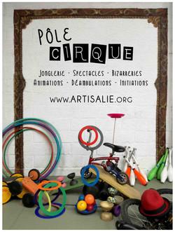 Pole-cirque-artisalie-asbl-Liège