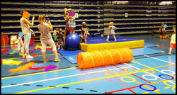 Animations-Ateliers - Cirque - Spectacle - Jongle - Cirque - Liege  (4).jpg