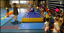 Animations-Ateliers - Cirque - Spectacle - Jongle - Cirque - Liege  (17).jpg