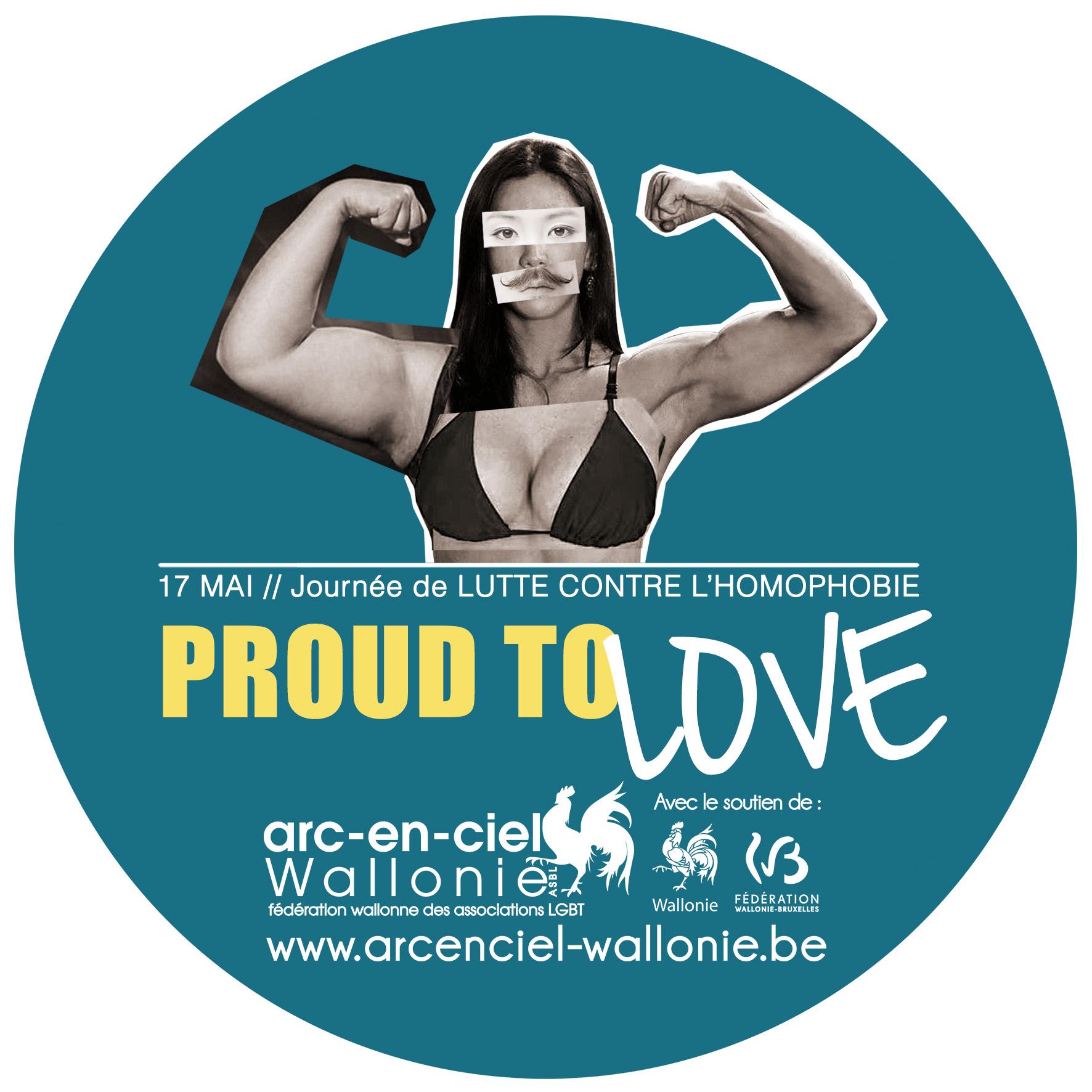 PROUDTOLOVE-Campagne-ARC-EN-CIEL-AngiePir