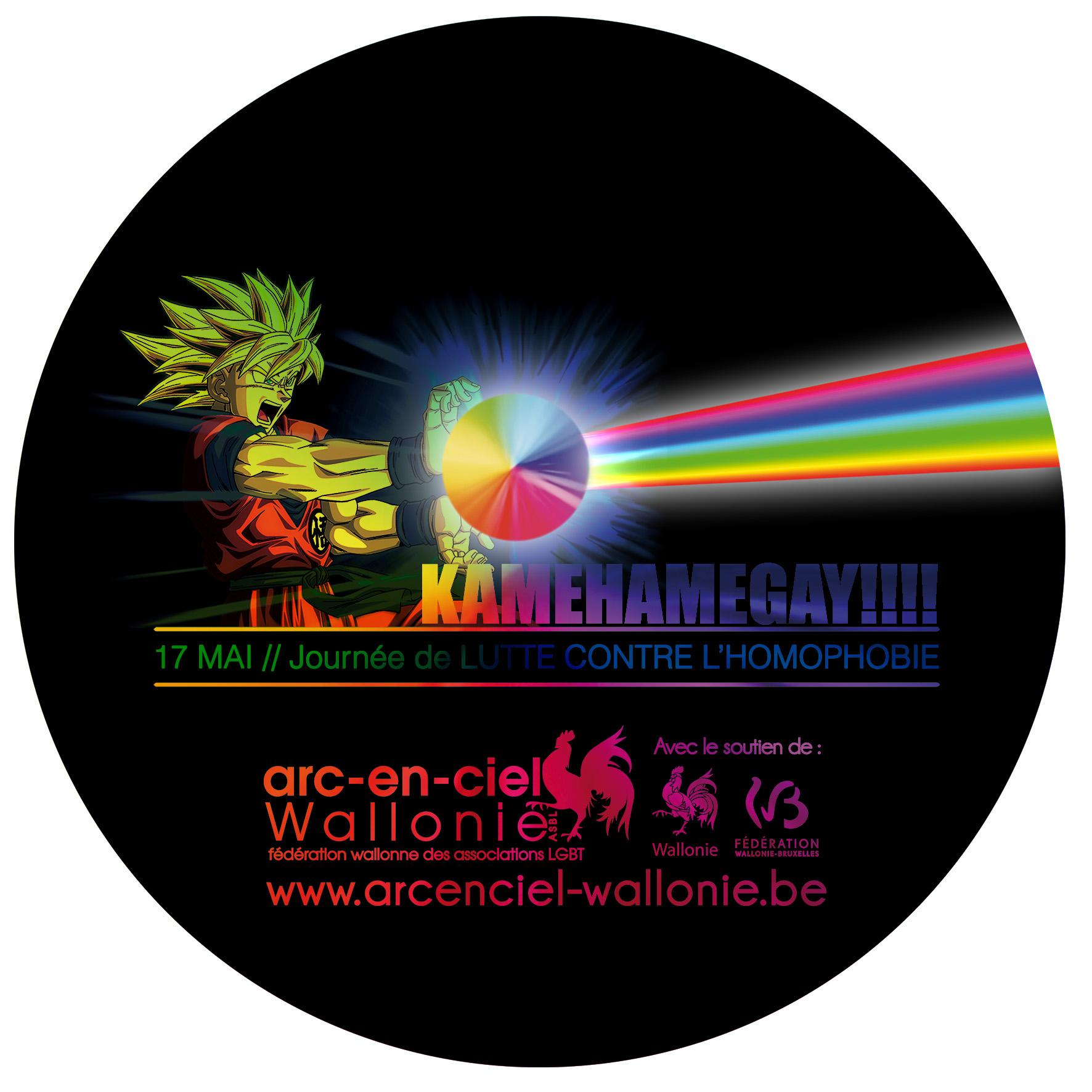 KAMEHAMEGAY-Campagne-ARC-EN-CIEL-AngiePir