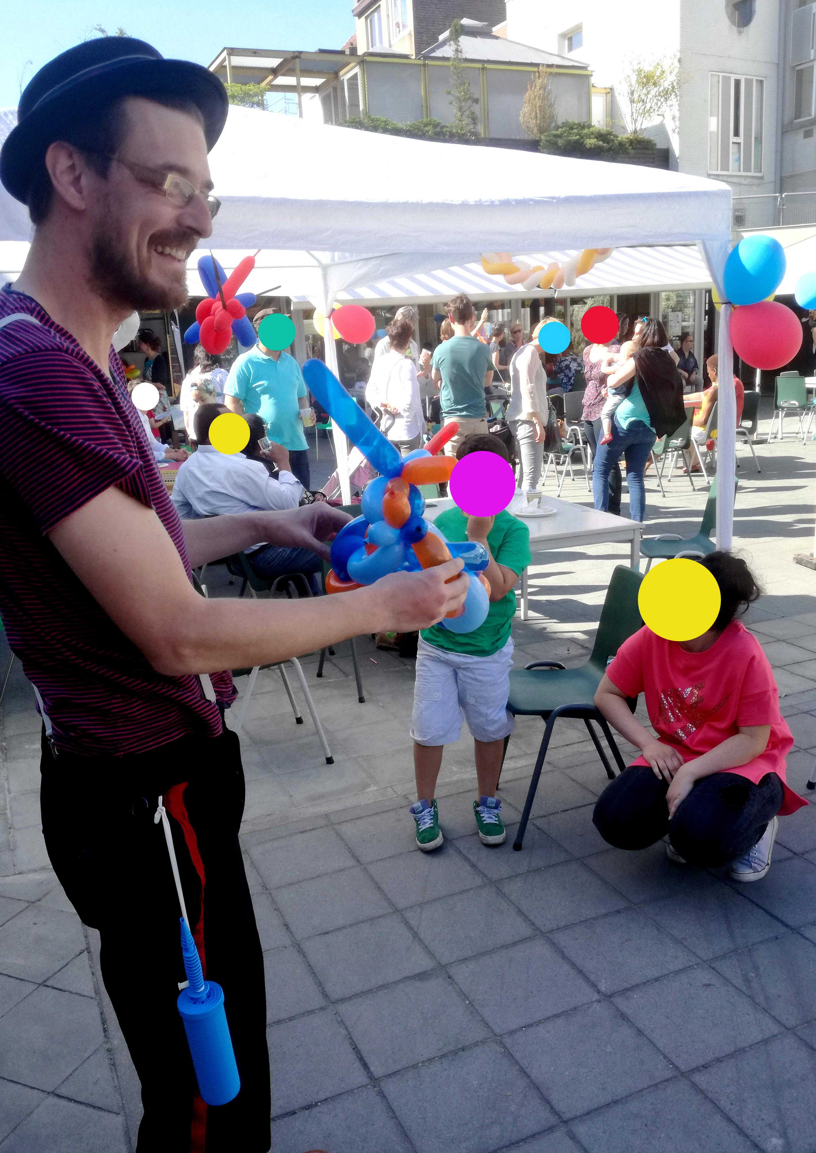 50ans - Ecole La Famille - ARTISALIE ASBL (29)