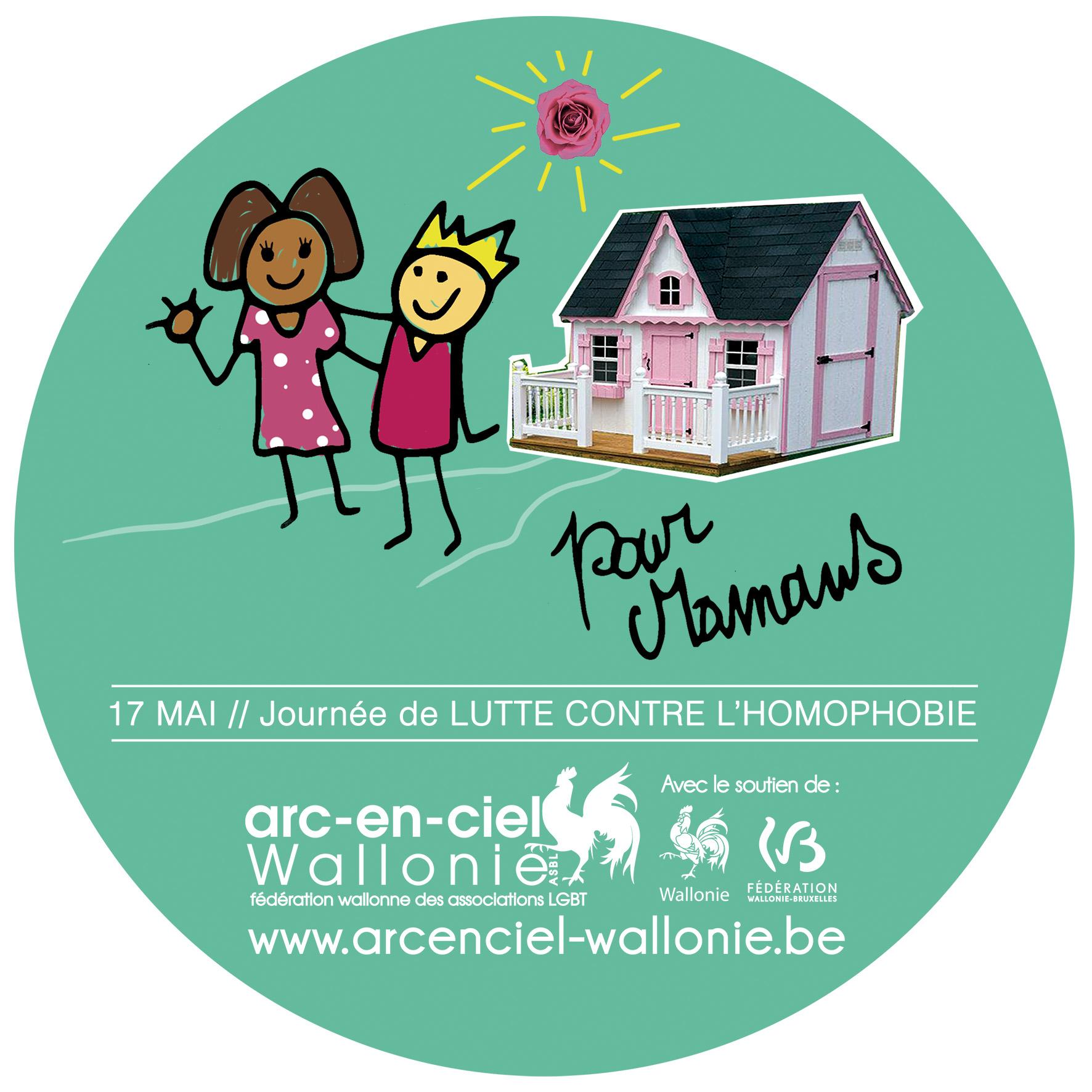 POURMAMANS-Campagne-ARC-EN-CIEL-AngiePir